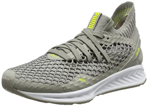 Donna Puma Netfit Outdoor Per it Sport Ignite Scape Wn's Amazon ppq0wr