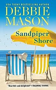 Sandpiper Shore (Harmony Harbor)