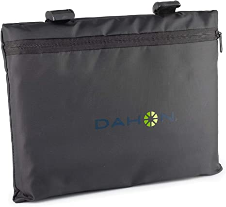 Dahon Carry Bag Bolsa de Transporte para Bicicleta Plegable ...