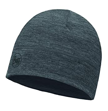Buff Merino Wool Headwear  Amazon.co.uk  Sports   Outdoors 5bd7739db3ac