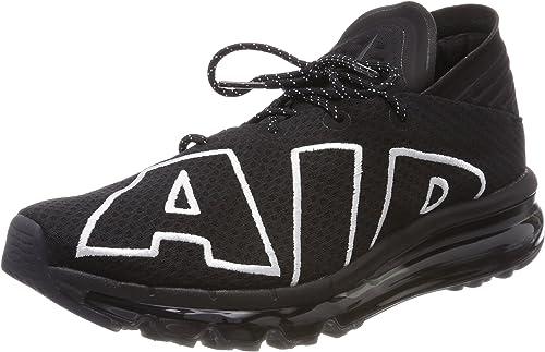scarpe air max flair