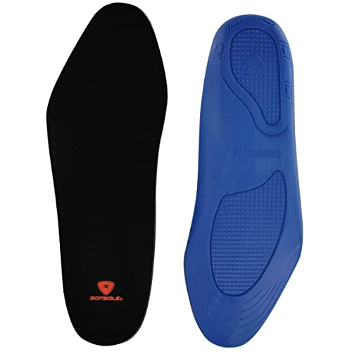 comfortable most insole the shoes comforter htm high create quality sm p gsol china on i leather insoles