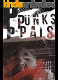 P de Punks P de Pais