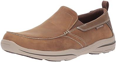 Skechers Men s Harper Forde Driving Style Loafer