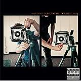 Supersunnyspeedgraphic - The LP
