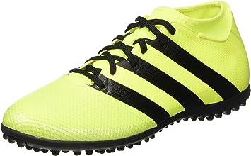 : adidas Ace 16.3 Primemesh TF AQ3429 Mens Shoes