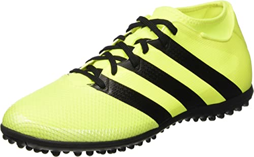 adidas Ace 16.3 Primemesh, Chaussures de Football