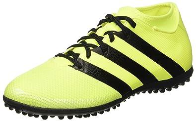 3 PrimemeshChaussures Entrainement Football Ace 16 Homme De Adidas qUzVGpSM