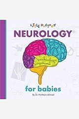 Neurology for Babies Kindle Edition