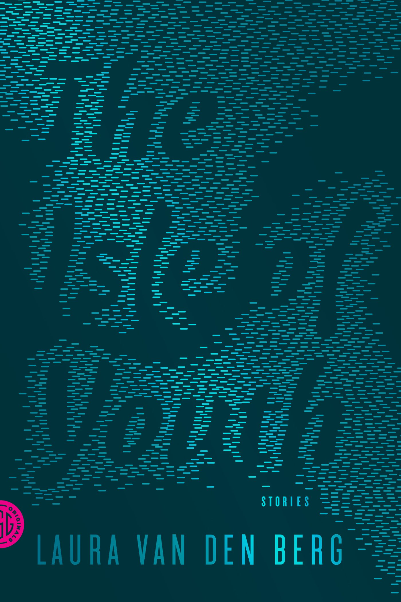 The Isle Of Youth: Stories: Laura Van Den Berg: 9780374177232: Amazon:  Books