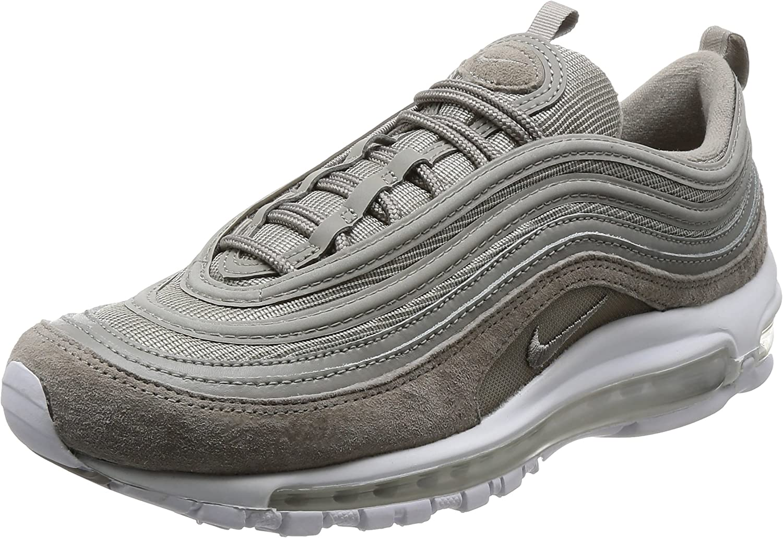 Running Nike Air Max 97 Chaussures de Trail Homme Chaussures et ...