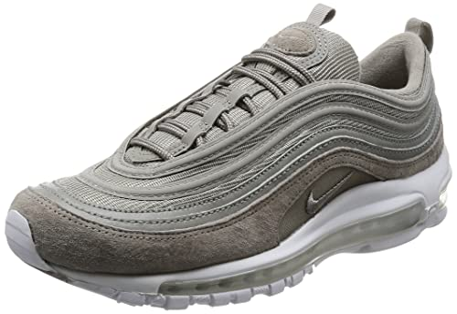 hot sales 03a20 c8879 Nike AIR MAX 97-921826-002 - Size 11: Amazon.ca: Shoes ...