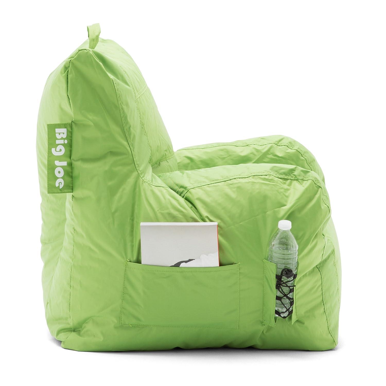 Big joe bean bag chair - Big Joe Bean Bag Chair 55