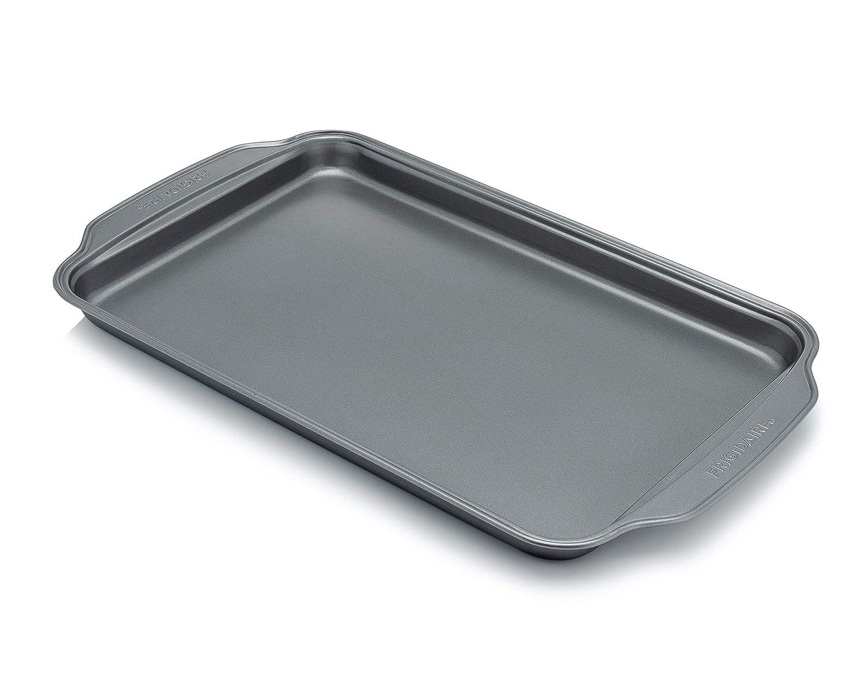 Frigidaire 11FFBKST01 ReadyCook Bakeware, Carbon Steel