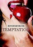 Temptation (Leggereditore Narrativa)