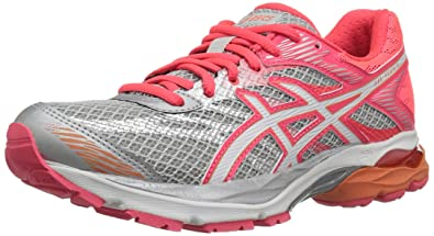 ASICS Womens Gel Flux 4 Running Shoe