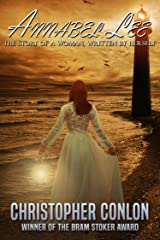 Annabel Lee: The Story of a Woman, Written by Herself Kindle Edition