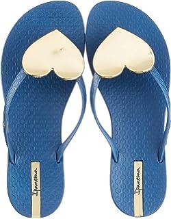 Ipanema 82120 Chanclas Mujer: Amazon.es: Zapatos y complementos