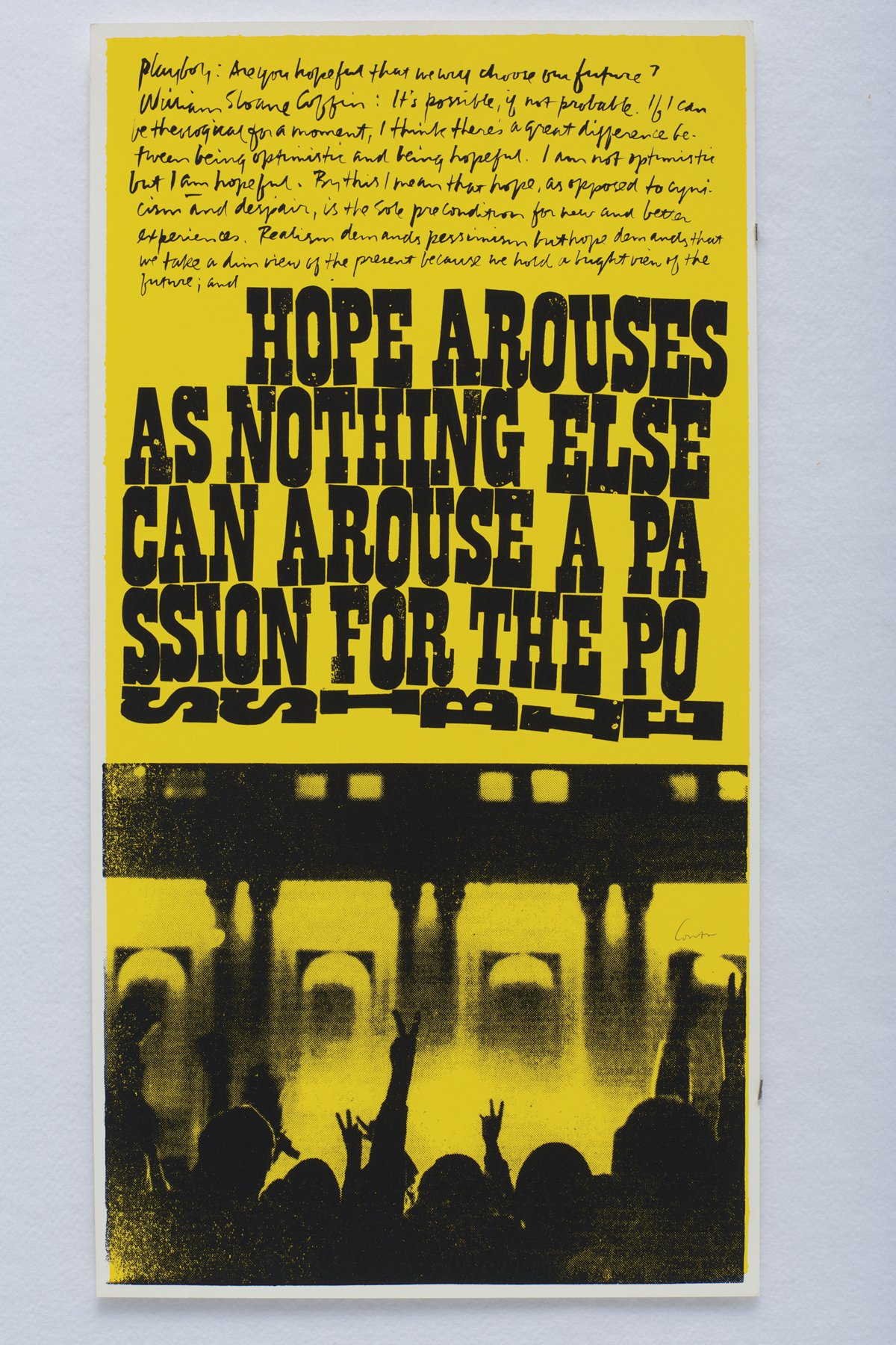 Hippie Modernism: The Struggle for Utopia by Walker Art Center (Image #8)