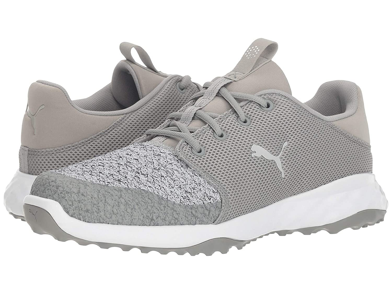 限定版 [プーマ] メンズランニングシューズスニーカー靴 Grip Fusion Sport cm [並行輸入品] 25.0 B07JRG6TRW Limestone/Gray 25.0 Violet 25.0 cm D 25.0 cm D Limestone/Gray Violet, マーブルボックス:95f46a35 --- a0267596.xsph.ru