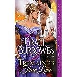 Tremaine's True Love (True Gentlemen)