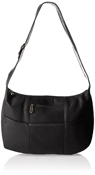 Amazon.com  Royce Leather Women s Luxury Shoulder Bag in Handcrafted Colombian  Leather f4835aae60c4e