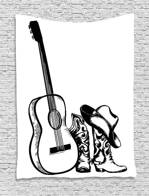 Neon Ibanez Guitars