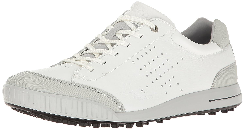 01acbbff4203 ECCO Shoes Men s Street Retro Golf Shoes  Amazon.ca  Shoes   Handbags