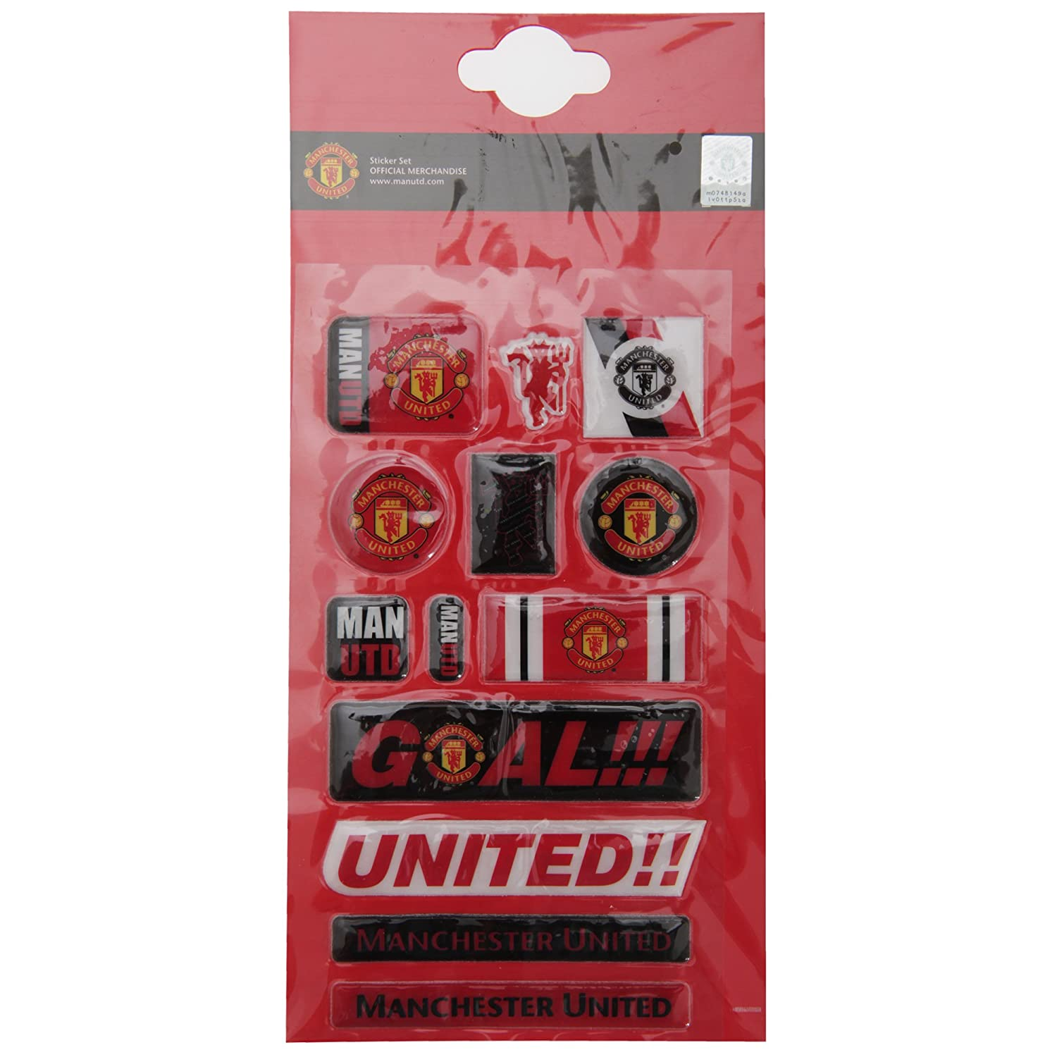 Amazon manchester united 2014 amazon manchester united 2014 15 voltagebd Image collections