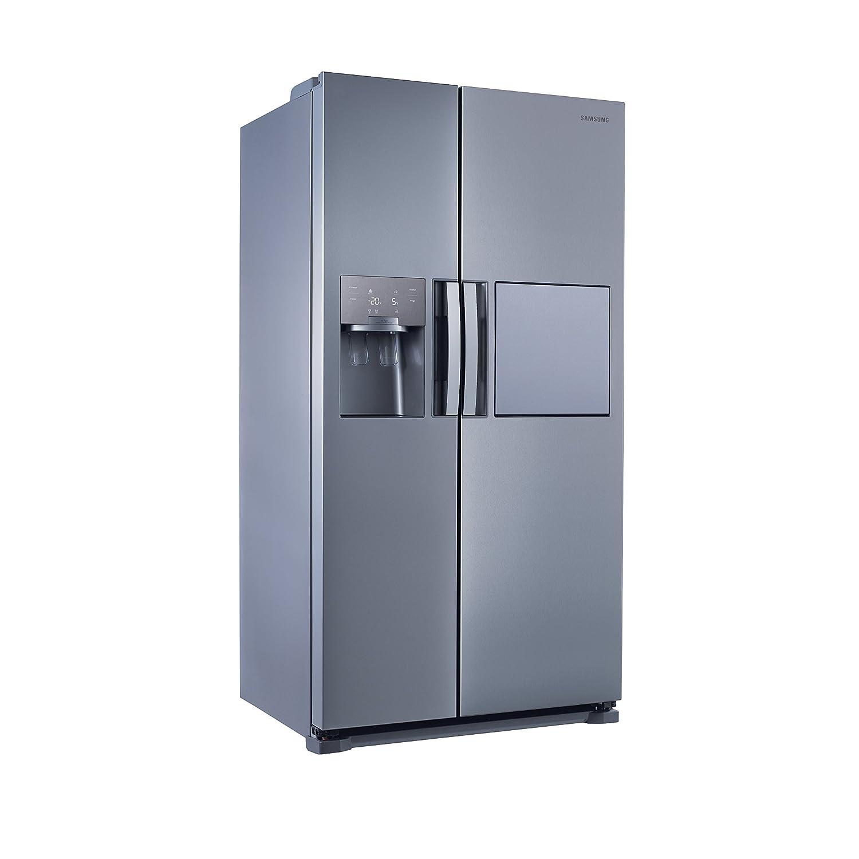 Samsung RS7G78FHCSL EG Kühlschrank A 178 9 cm 353 kWh Jahr