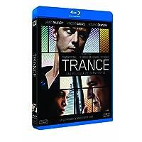 Trance [Blu-ray]