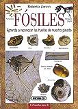 Fosiles (Pequeñas Joyas)