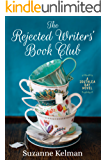 The Rejected Writers' Book Club (Southlea Bay)