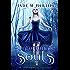 Unfortunate Souls (Book 1) (Unfortunate Souls Series)