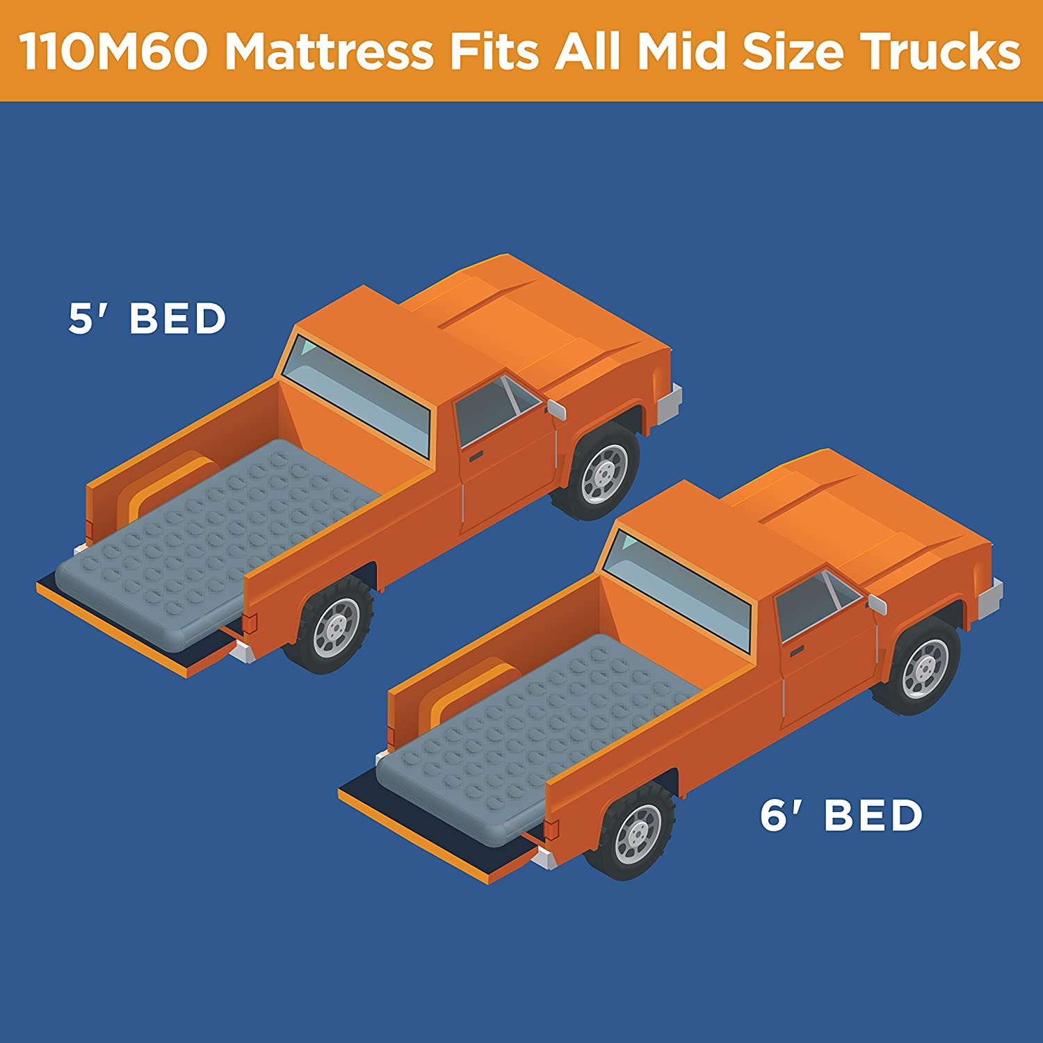 w us mattress product bgrd stellar truck