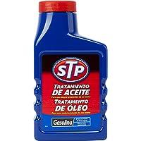 Stp Aditivos ST60300SP Aditivo Tratamiento Aceite Motores Gasolina