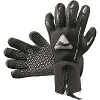 G-FLEX x-treme, la mitad de la mano