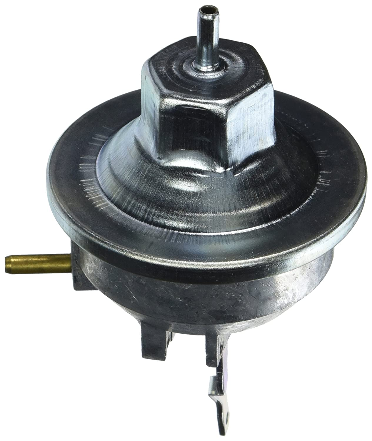 Standard Motor Products VC198 Vacuum Control