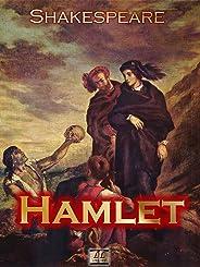 Hamlet [Ilustrado] [Com índice ativo]