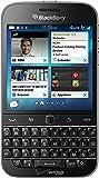 BlackBerry Classic Non-Camera, Black 16GB (Verizon Wireless)