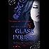 Glass Houses (Morganville Vampires)