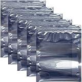 Antistatic Bags 60pc Large Ziplock