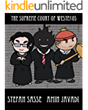 The Supreme Court of Westeros, Vol. I