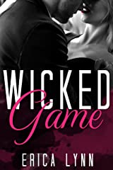 Wicked Game Kindle Edition