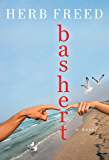 Bashert: a novel