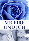 Mr. Fire und ich, Band 8