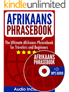 Collins gem afrikaans phrasebook and dictionary collins gem afrikaans phrasebook the ultimate afrikaans phrasebook for travelers and beginners audio included fandeluxe Gallery