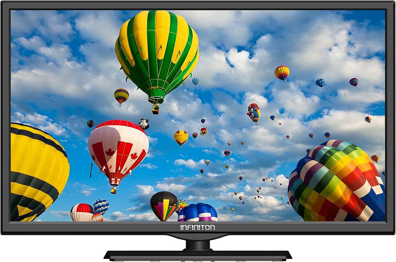 TV 48