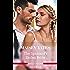 The Spaniard's Stolen Bride (Brides of Innocence)