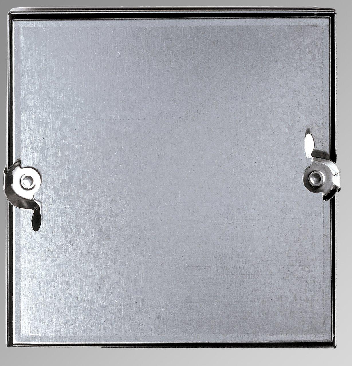 Acudor�CD-5080�Duct Access Door 24 x 24